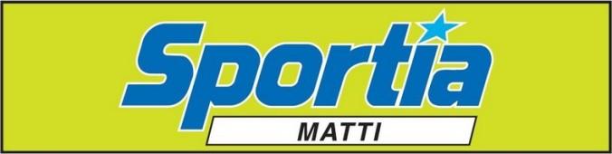 sportiamatti787