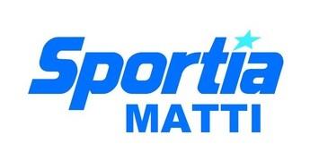 sportia logo-2